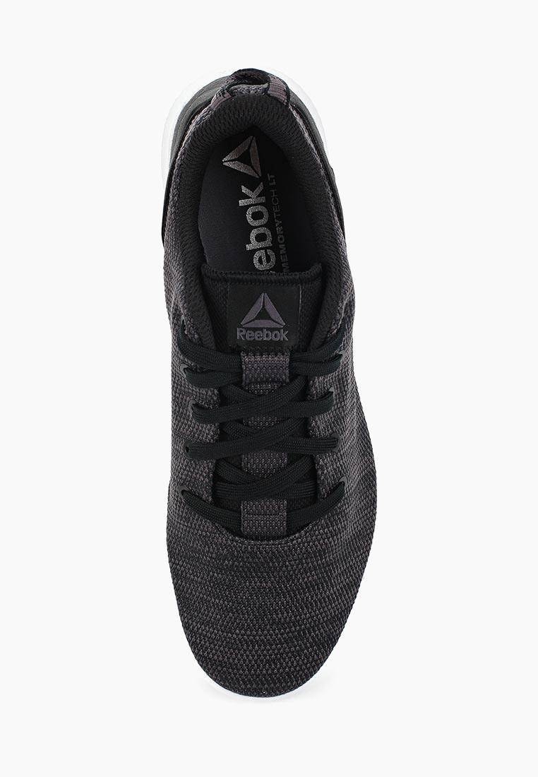 Мужские кроссовки Reebok (Рибок) BS9491: изображение 4