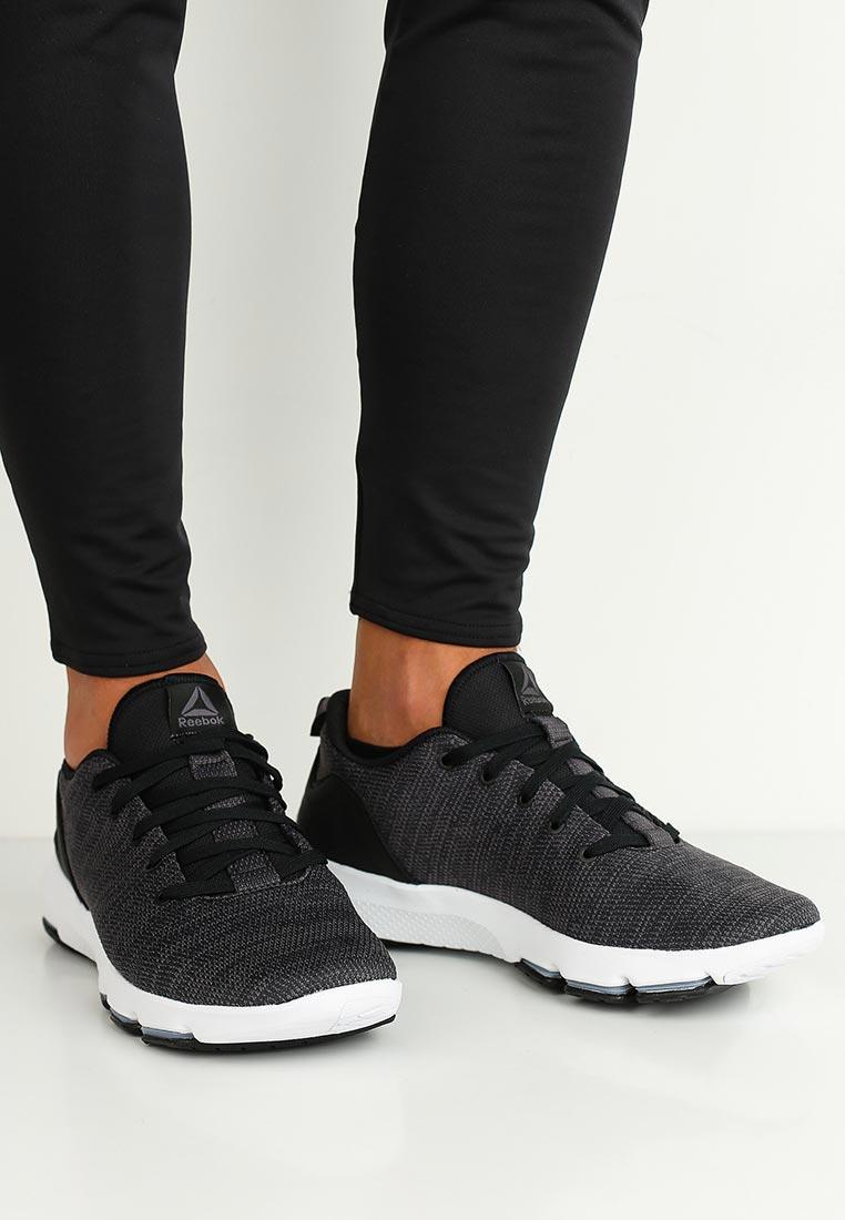 Мужские кроссовки Reebok (Рибок) BS9491: изображение 5