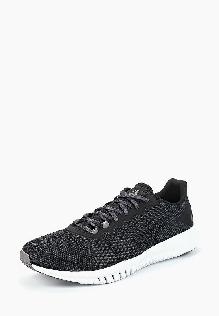 Мужские кроссовки Reebok (Рибок) CN2583: изображение 1