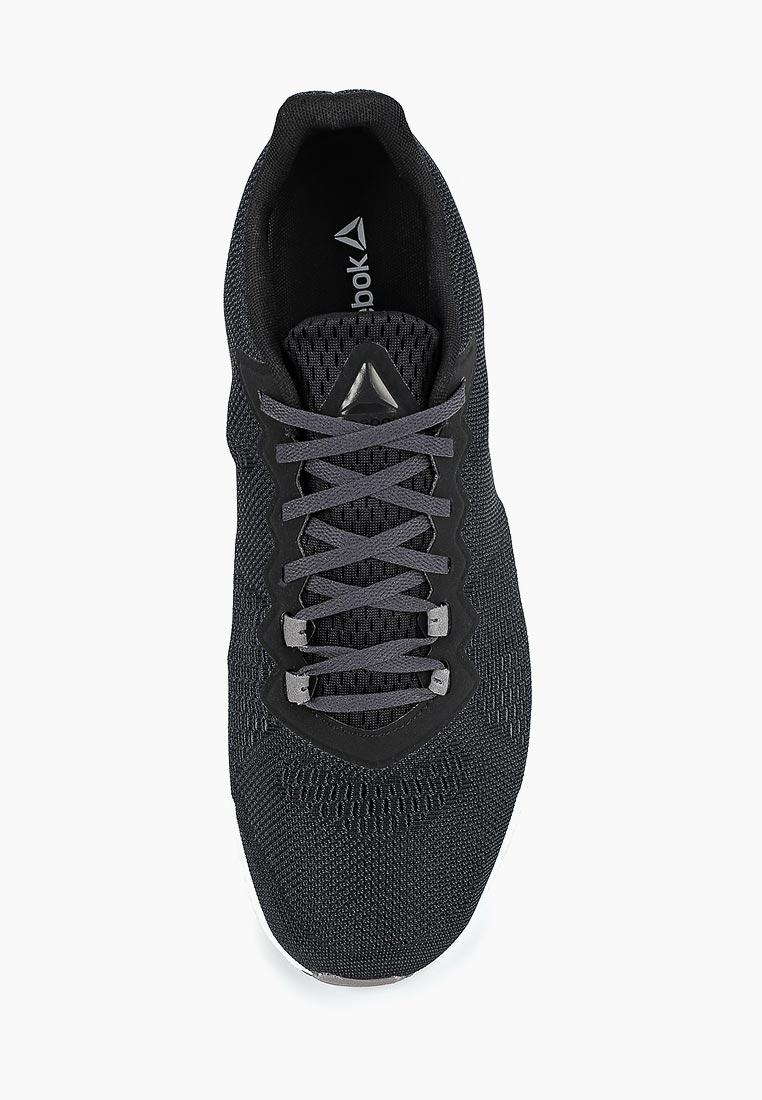 Мужские кроссовки Reebok (Рибок) CN2583: изображение 4