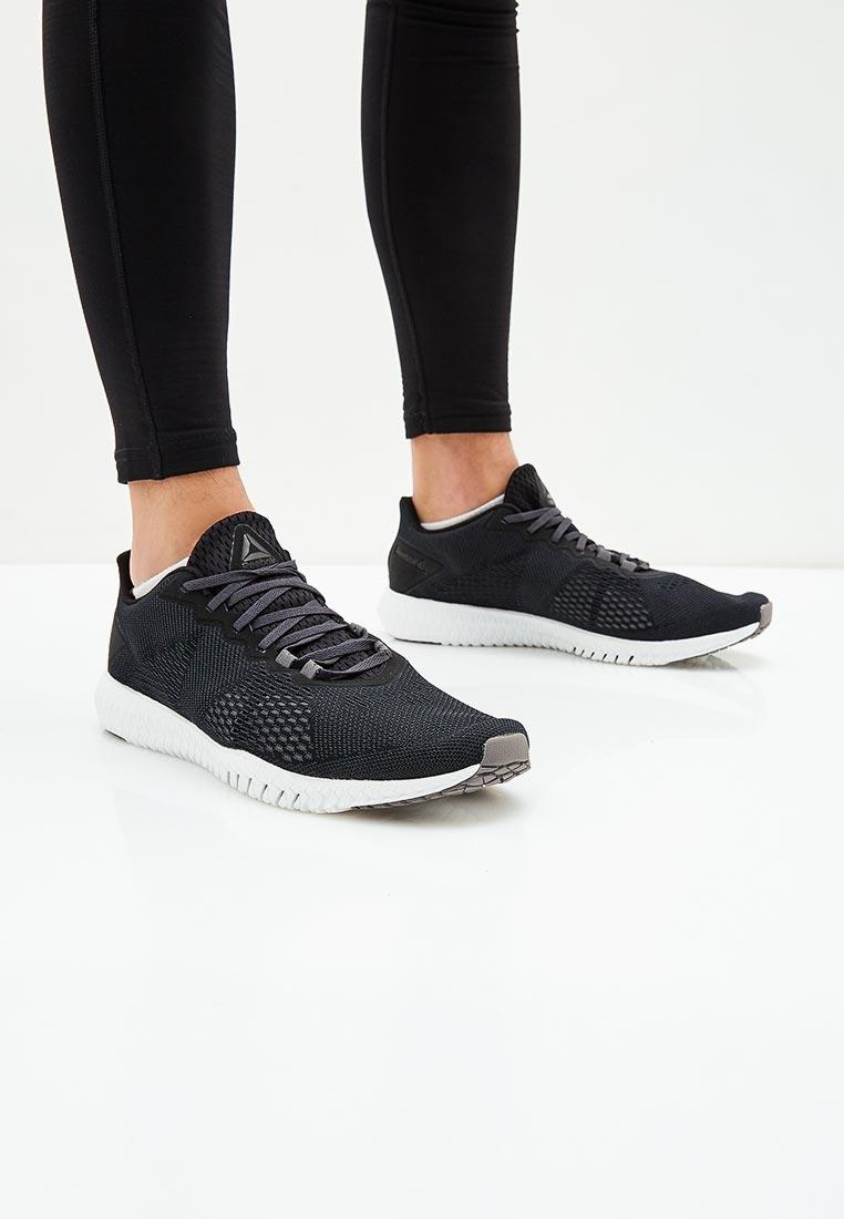 Мужские кроссовки Reebok (Рибок) CN2583: изображение 5