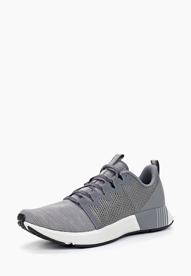 Мужские кроссовки Reebok (Рибок) CN2924