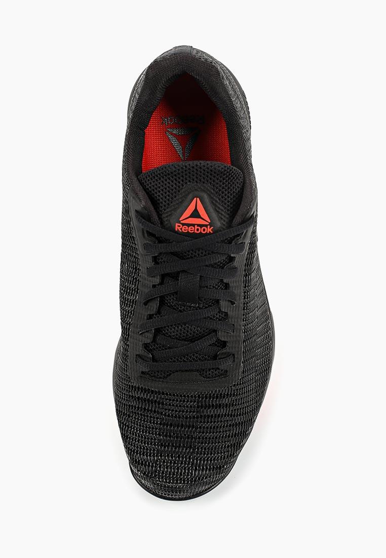 Мужские кроссовки Reebok (Рибок) CN5499: изображение 4