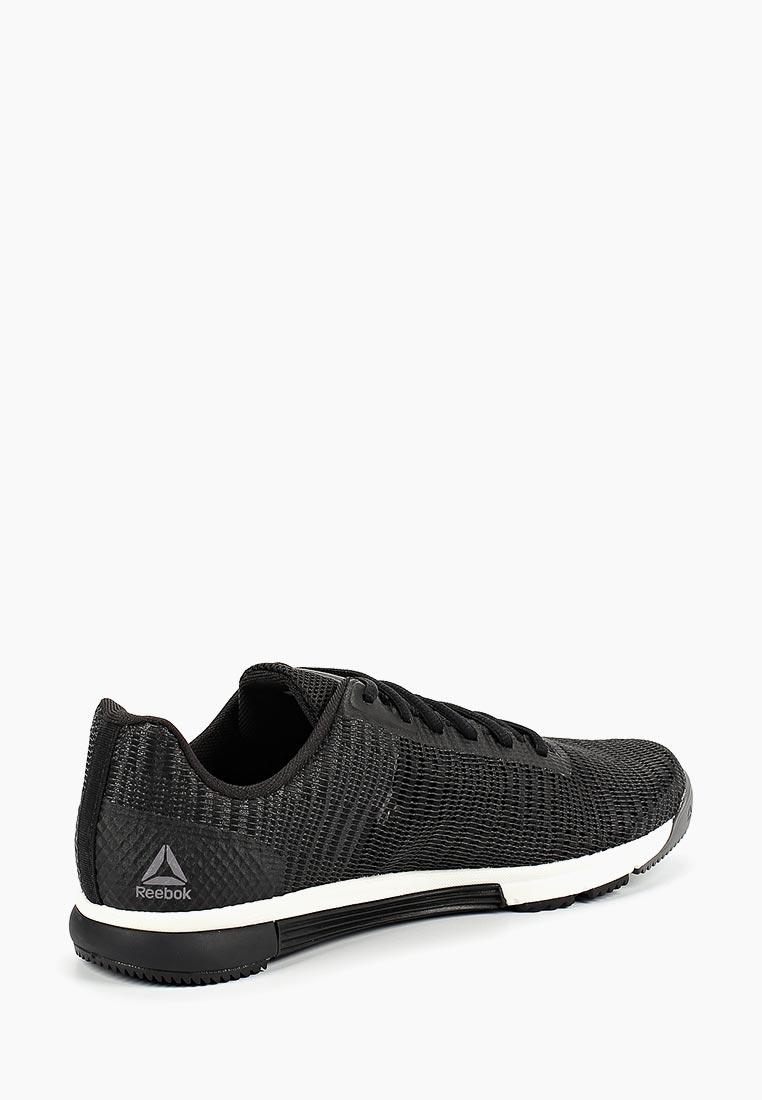 Мужские кроссовки Reebok (Рибок) CN5500: изображение 2