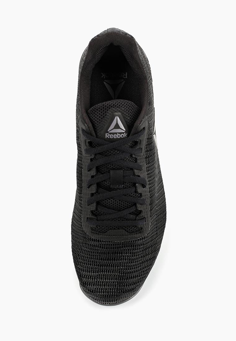 Мужские кроссовки Reebok (Рибок) CN5500: изображение 4
