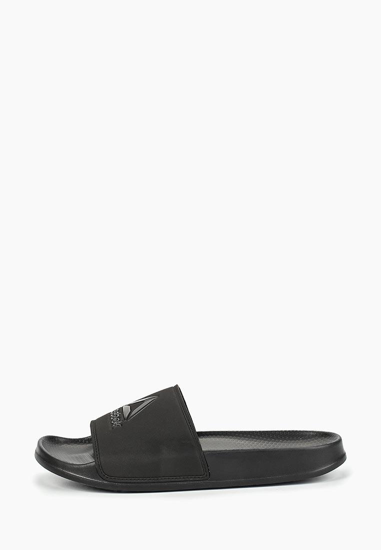 Мужская резиновая обувь Reebok (Рибок) CN6467