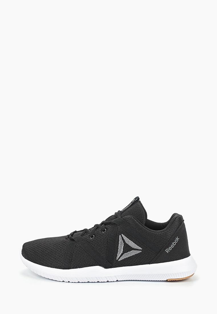 Мужские кроссовки Reebok (Рибок) CN4624