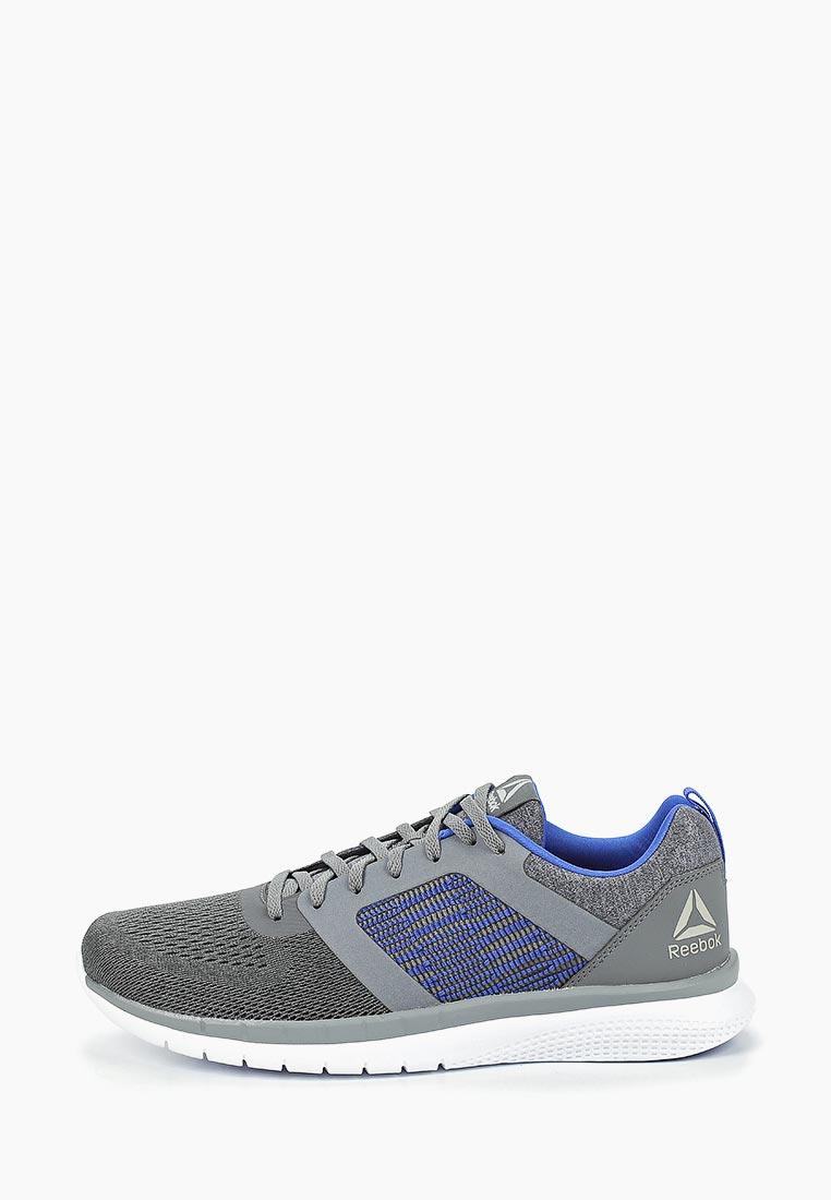 Мужские кроссовки Reebok (Рибок) CN7143
