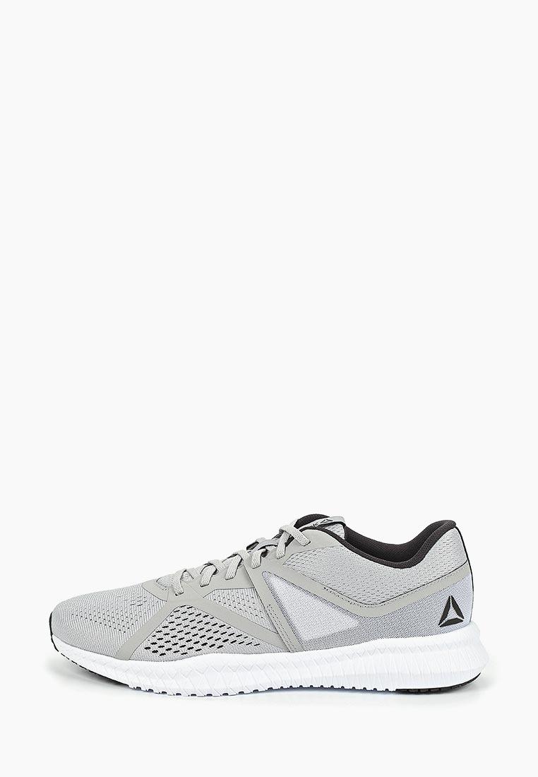 Мужские кроссовки Reebok (Рибок) CN6355