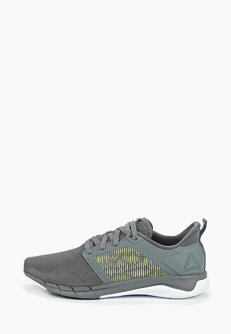 Мужские кроссовки Reebok (Рибок) DV3907