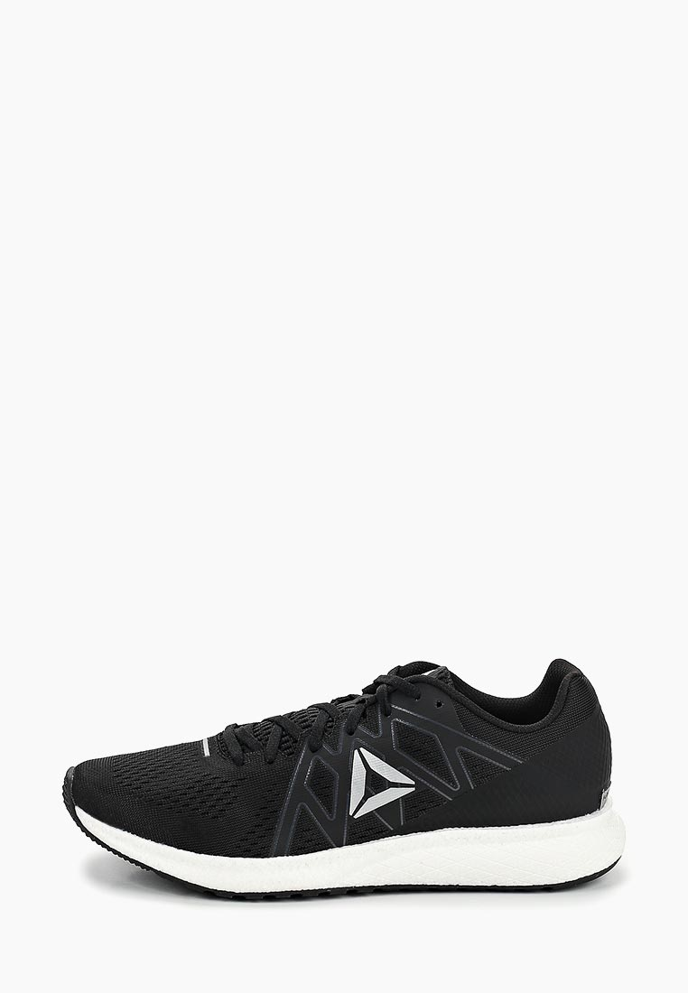 Мужские кроссовки Reebok (Рибок) DV3882