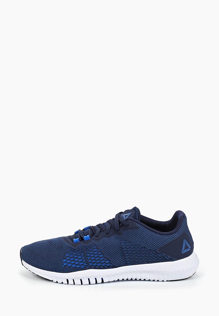 Мужские кроссовки Reebok (Рибок) CN2595