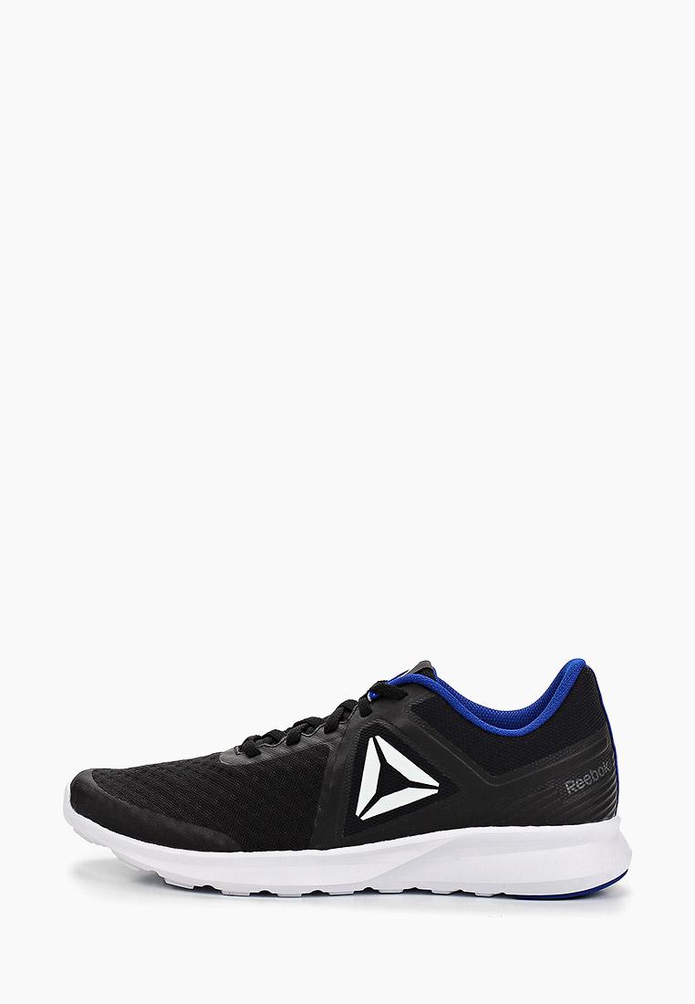 Мужские кроссовки Reebok (Рибок) DV5171