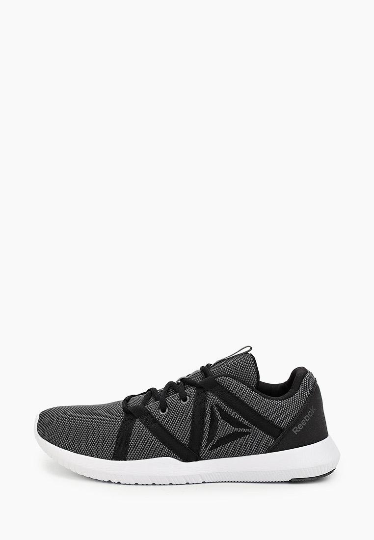 Мужские кроссовки Reebok (Рибок) DV6179