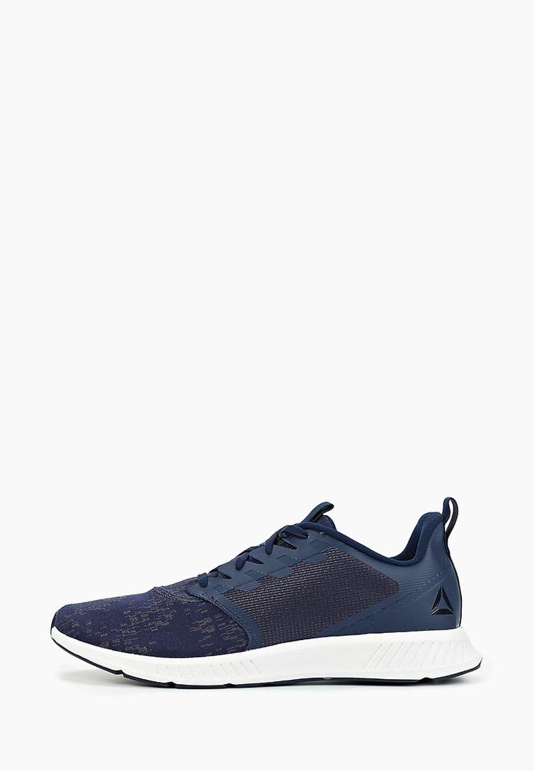 Мужские кроссовки Reebok (Рибок) DV8918