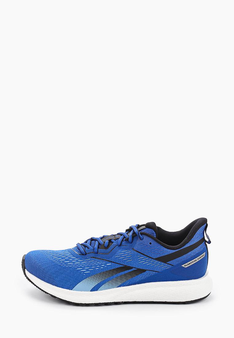 Мужские кроссовки Reebok (Рибок) EF6913