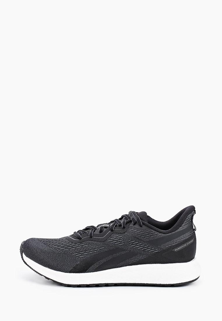 Мужские кроссовки Reebok (Рибок) EF6914