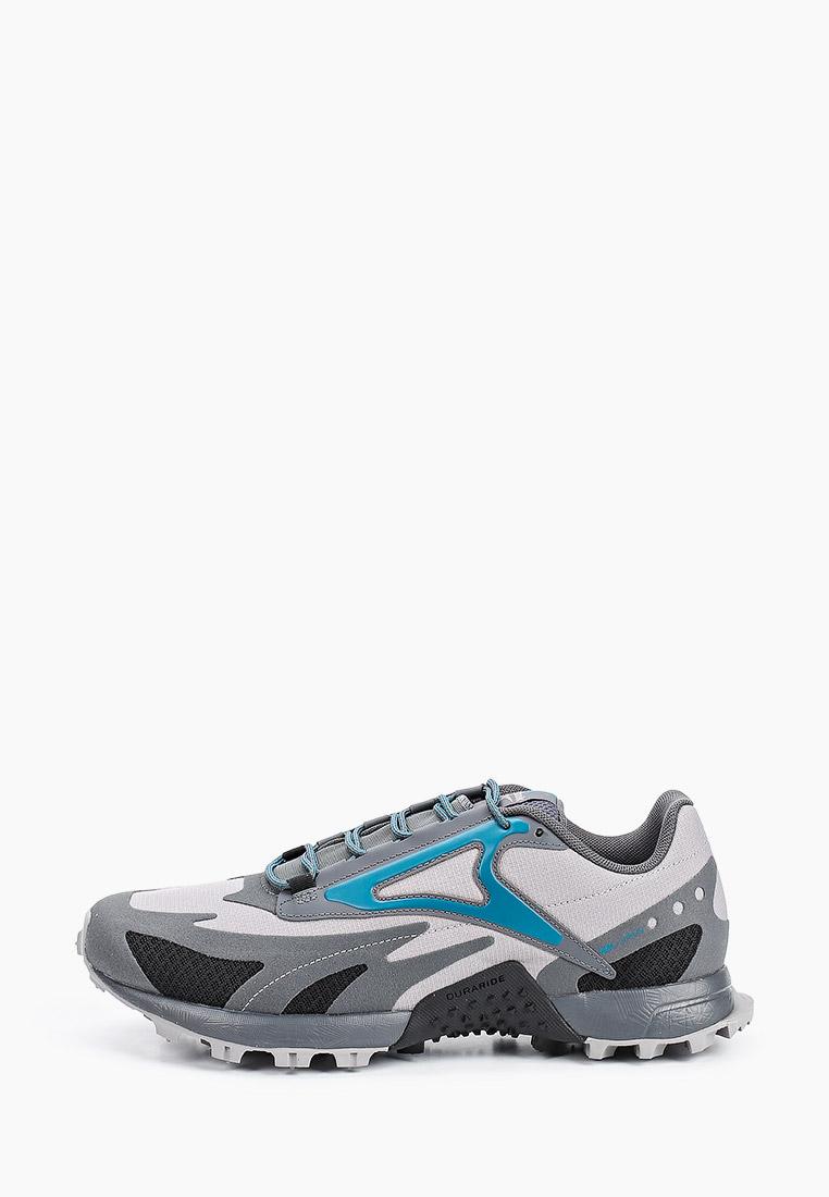 Мужские кроссовки Reebok (Рибок) EF7045