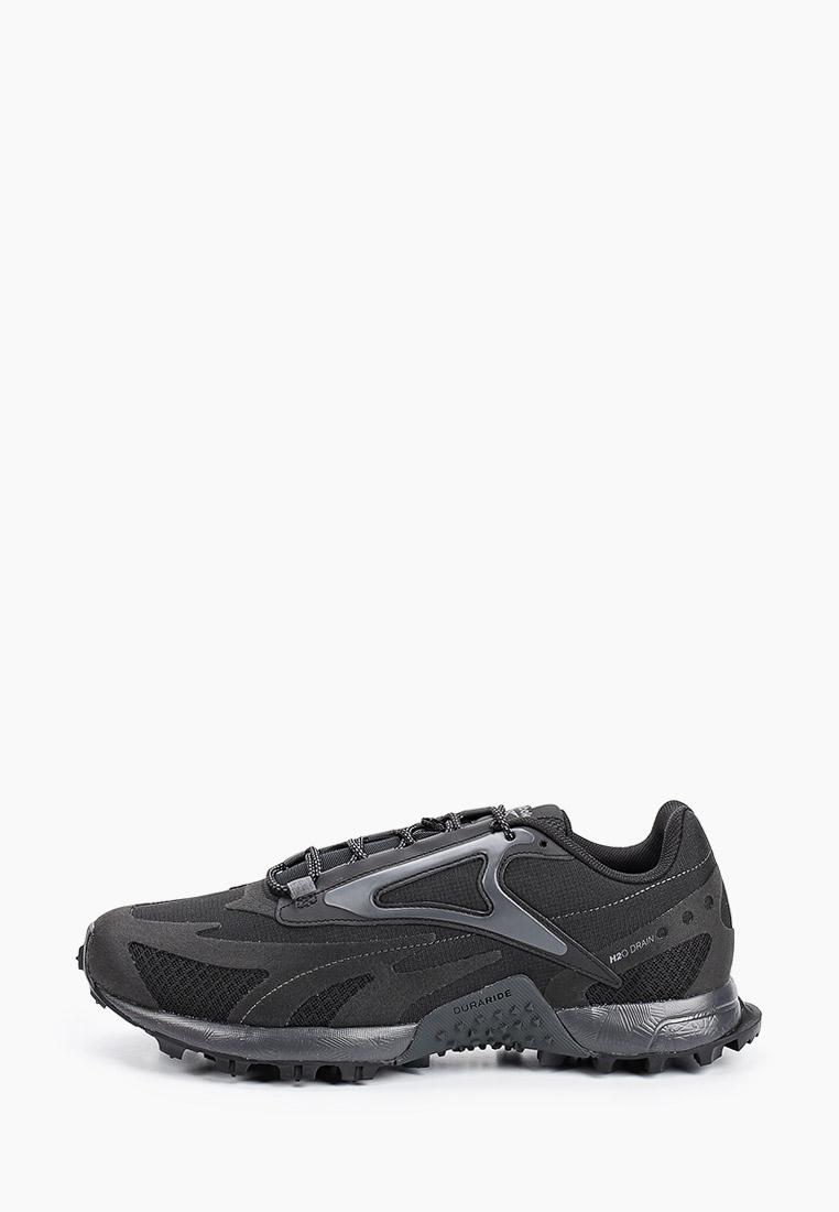 Мужские кроссовки Reebok (Рибок) EF7046