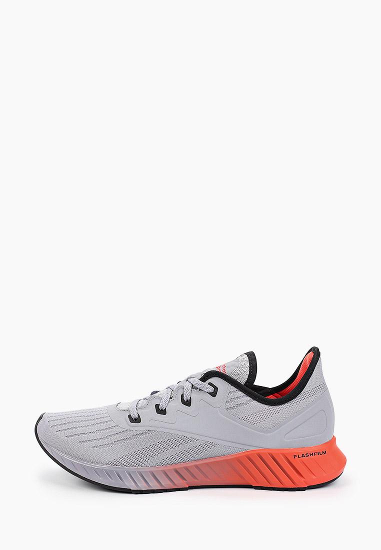 Мужские кроссовки Reebok (Рибок) EG8509