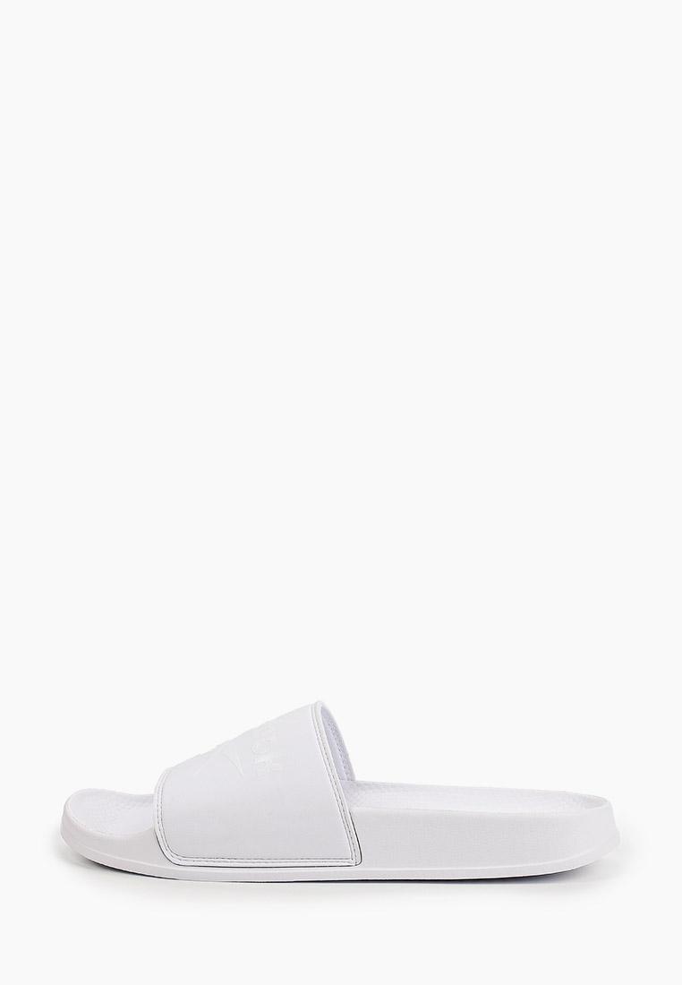 Мужская резиновая обувь Reebok (Рибок) CN6468