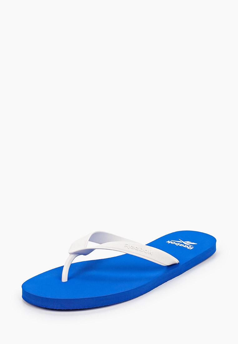 Мужская резиновая обувь Reebok (Рибок) EH2874: изображение 2