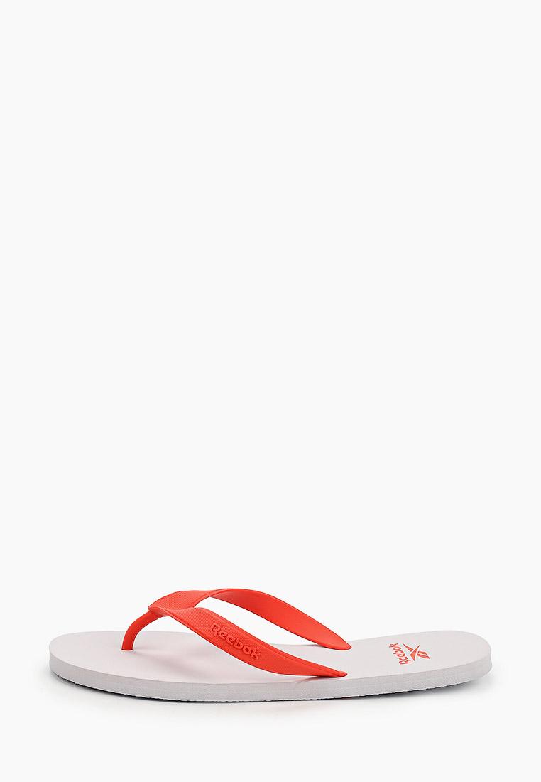 Мужская резиновая обувь Reebok (Рибок) EH2876