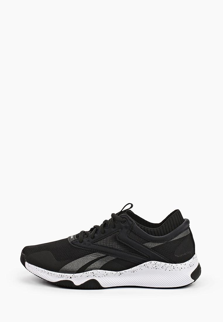Мужские кроссовки Reebok (Рибок) EH3076