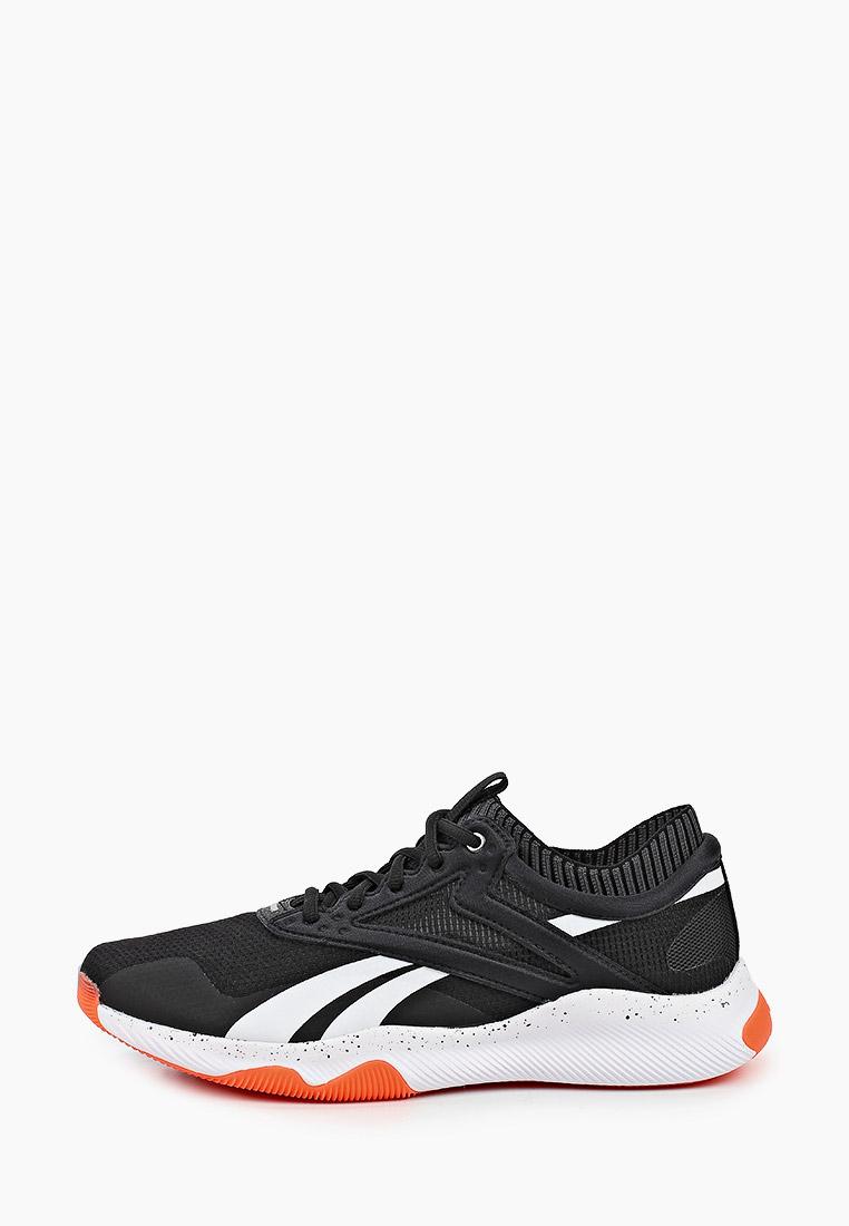 Мужские кроссовки Reebok (Рибок) EH3077