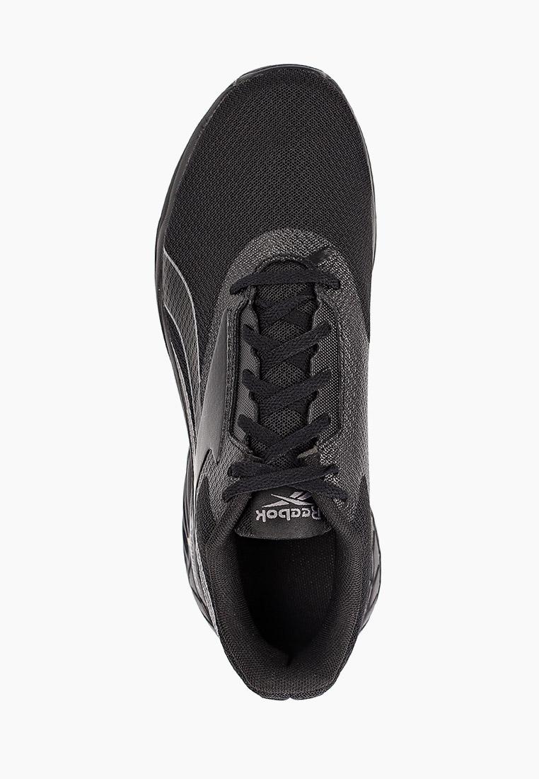 Мужские кроссовки Reebok (Рибок) FU8539: изображение 4