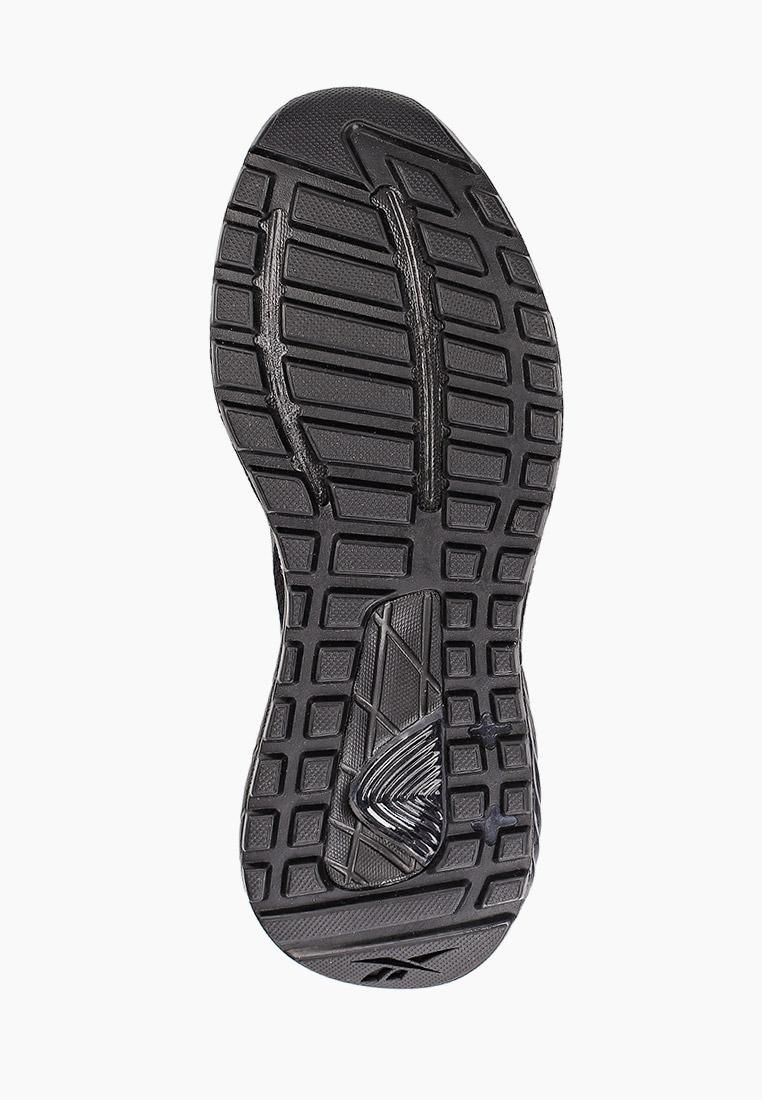 Мужские кроссовки Reebok (Рибок) FU8539: изображение 5