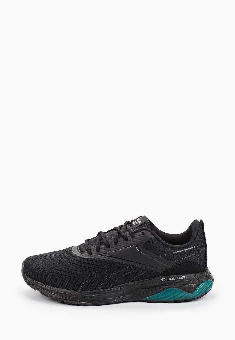 Мужские кроссовки Reebok (Рибок) FW7994