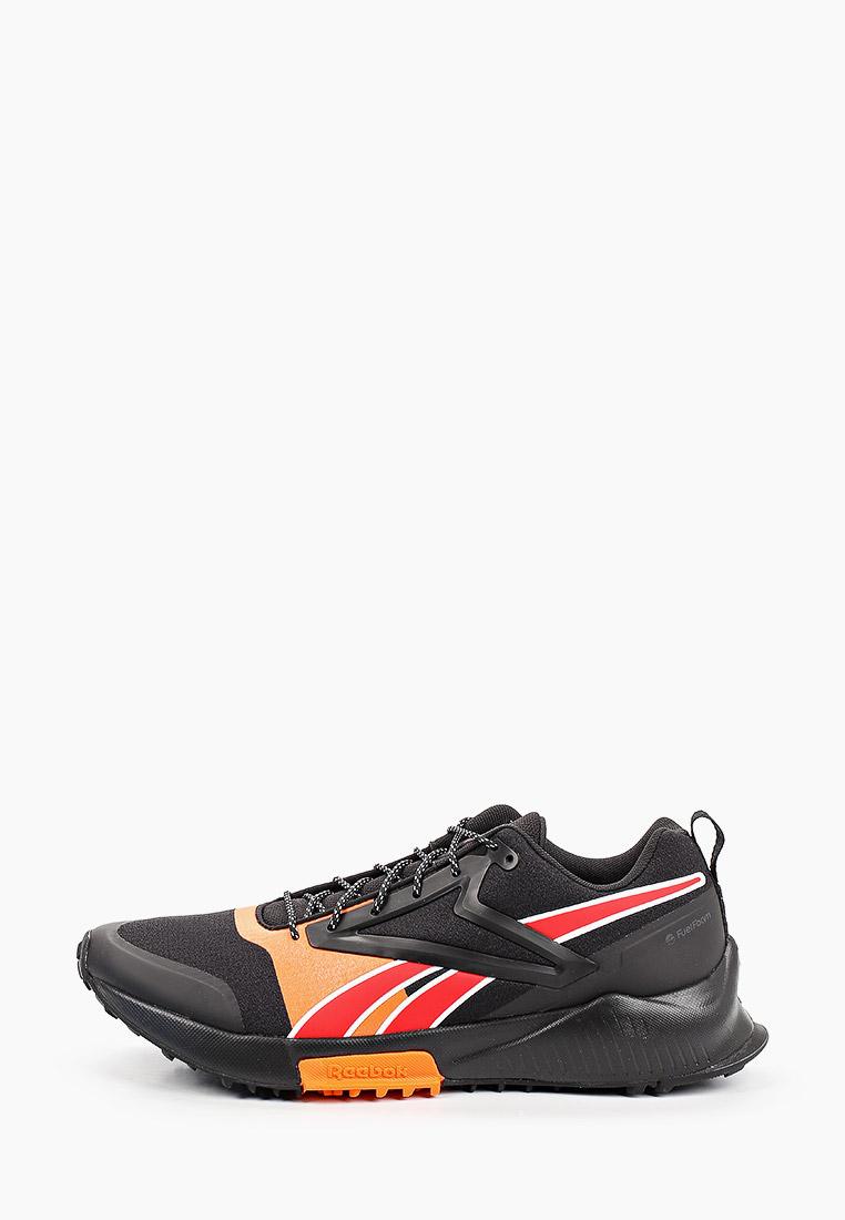 Мужские кроссовки Reebok (Рибок) FU8598: изображение 1