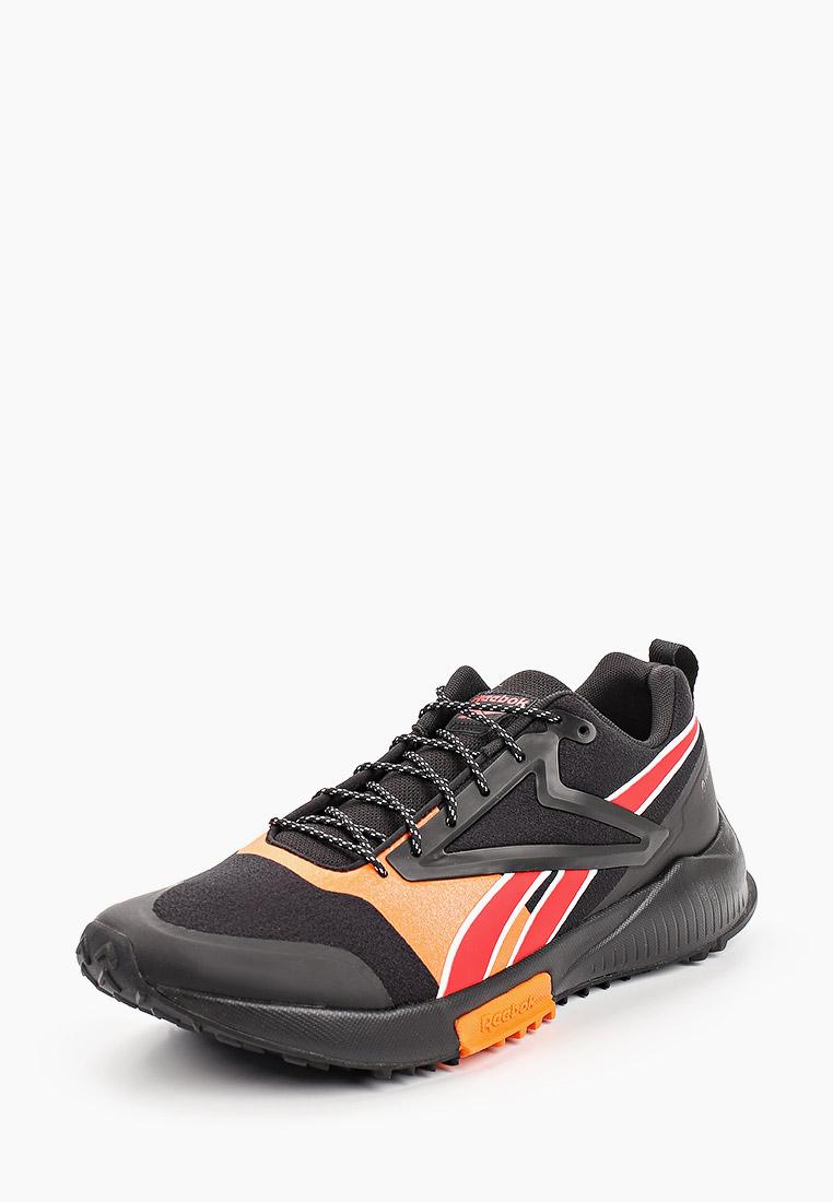 Мужские кроссовки Reebok (Рибок) FU8598: изображение 2