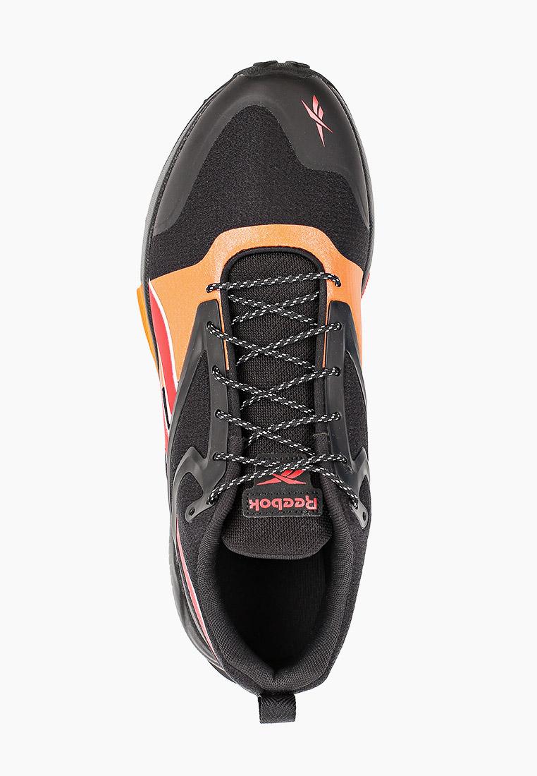 Мужские кроссовки Reebok (Рибок) FU8598: изображение 4