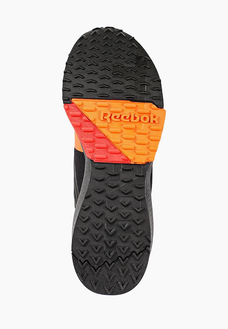 Мужские кроссовки Reebok (Рибок) FU8598: изображение 5