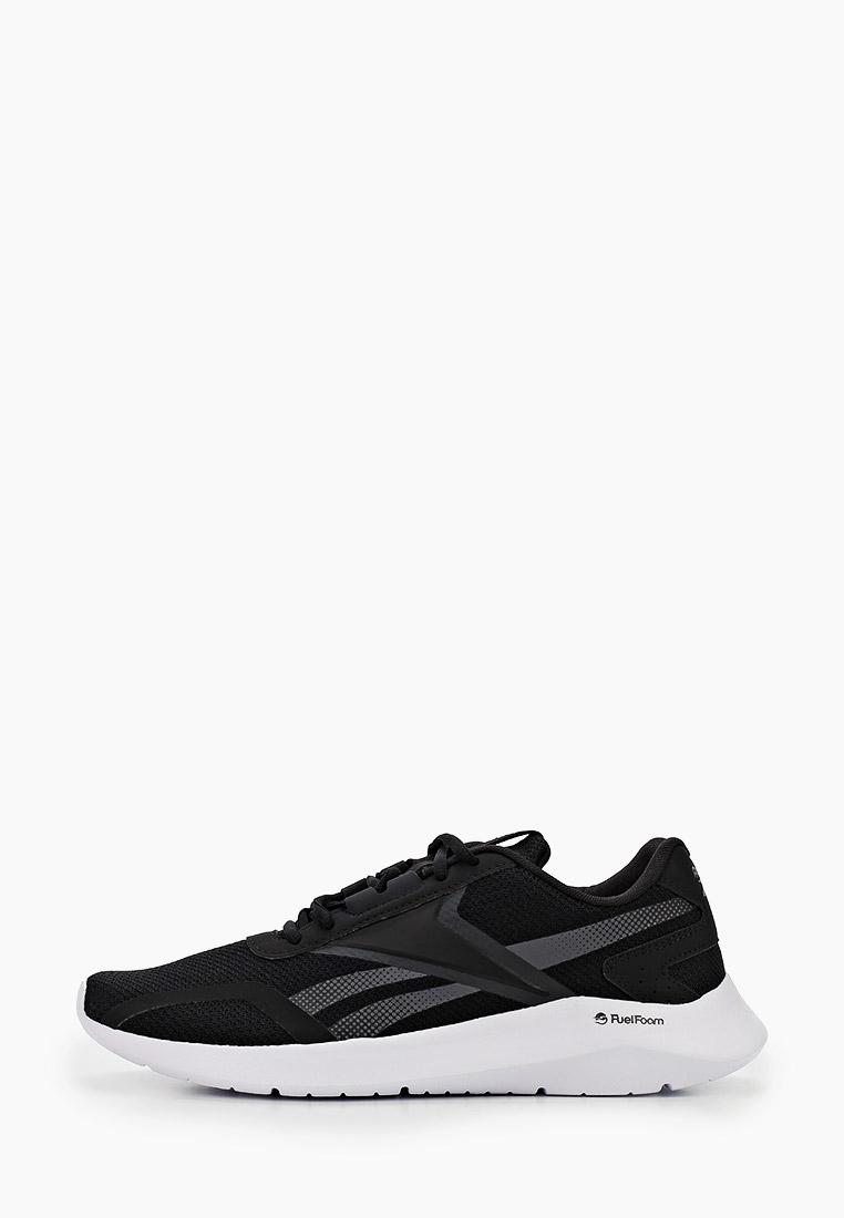 Мужские кроссовки Reebok (Рибок) FU8632: изображение 1