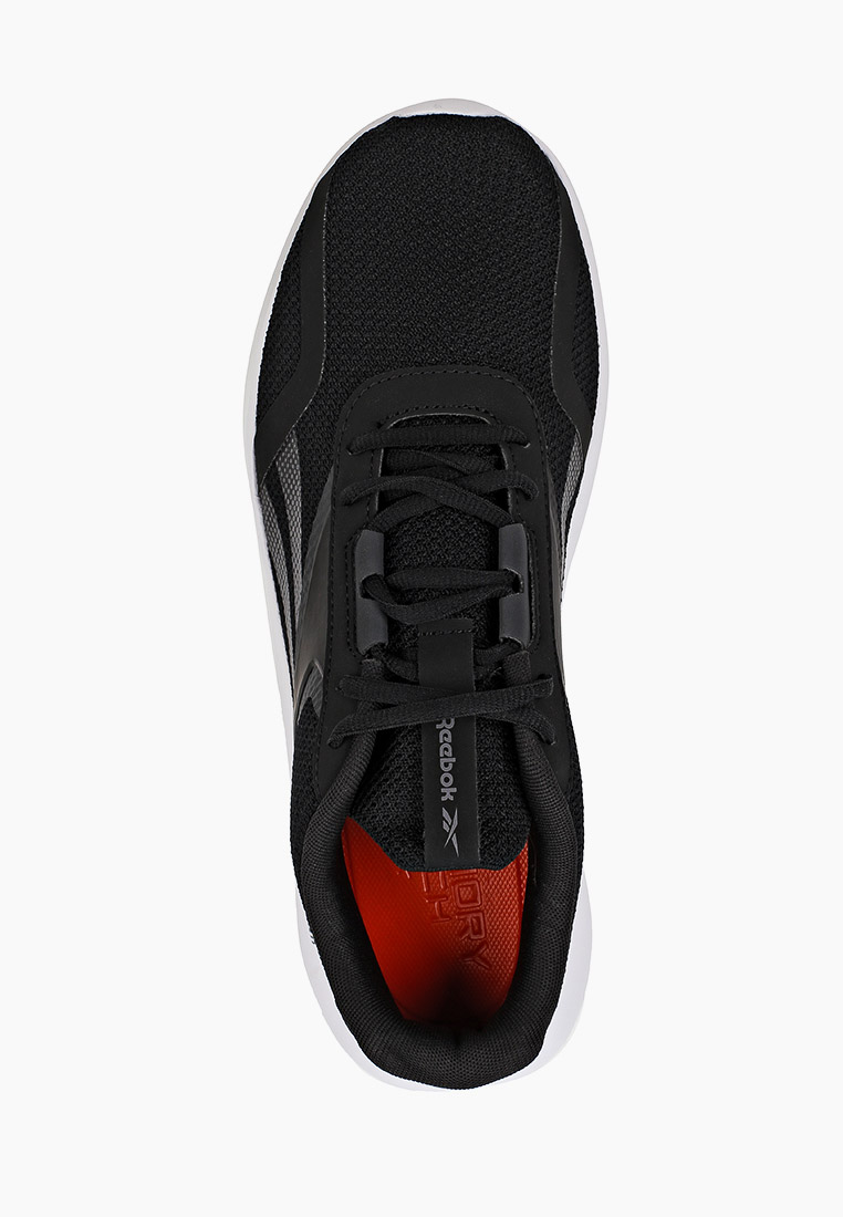 Мужские кроссовки Reebok (Рибок) FU8632: изображение 4