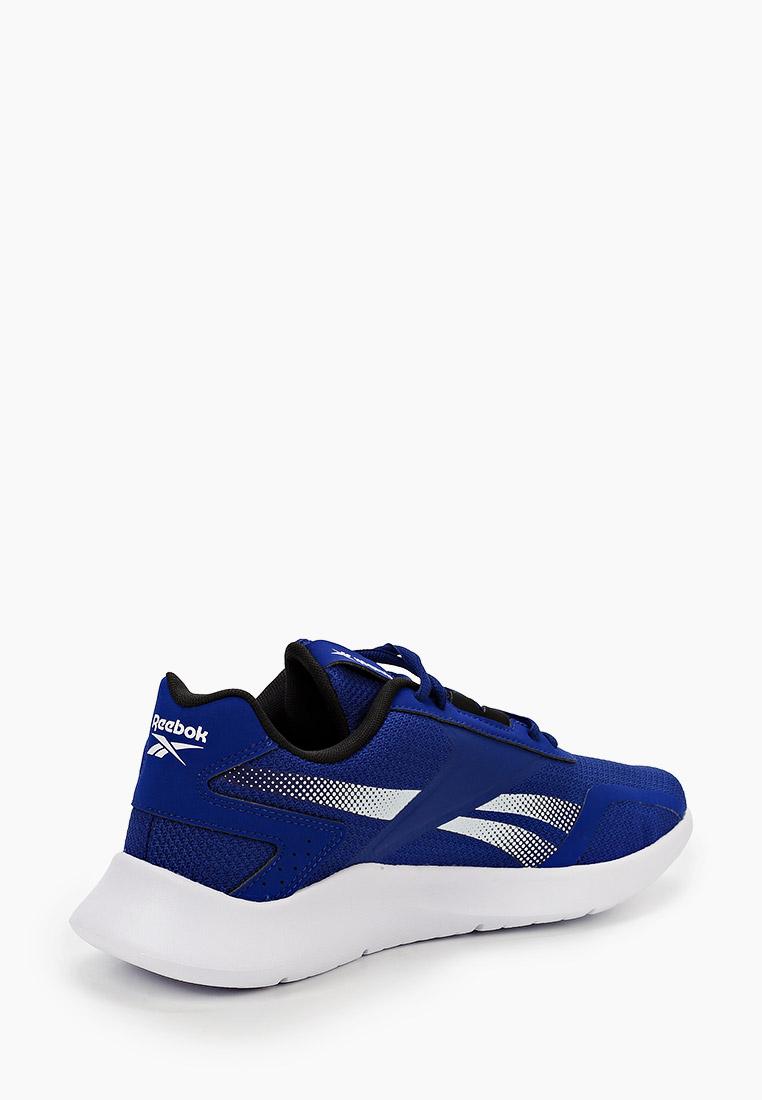 Мужские кроссовки Reebok (Рибок) FV0604: изображение 3