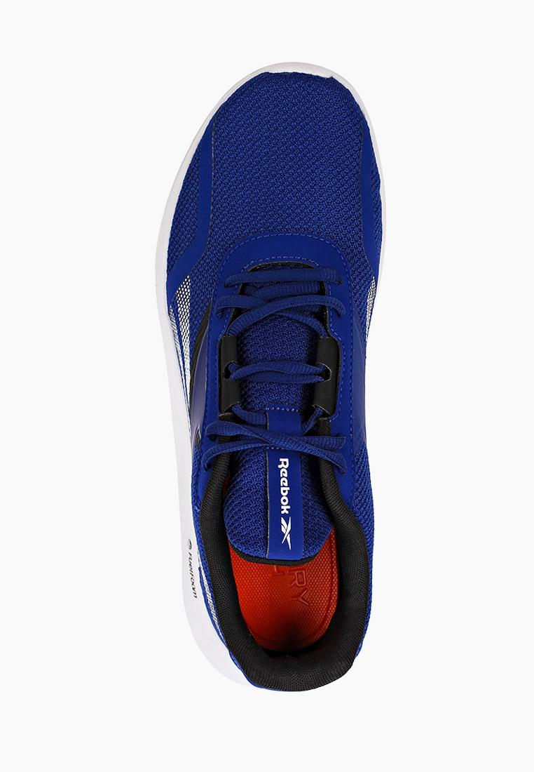 Мужские кроссовки Reebok (Рибок) FV0604: изображение 4