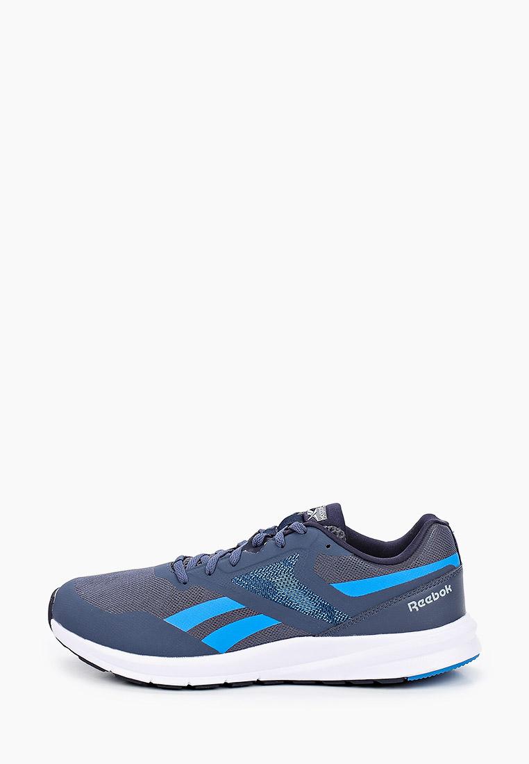 Мужские кроссовки Reebok (Рибок) FV1604
