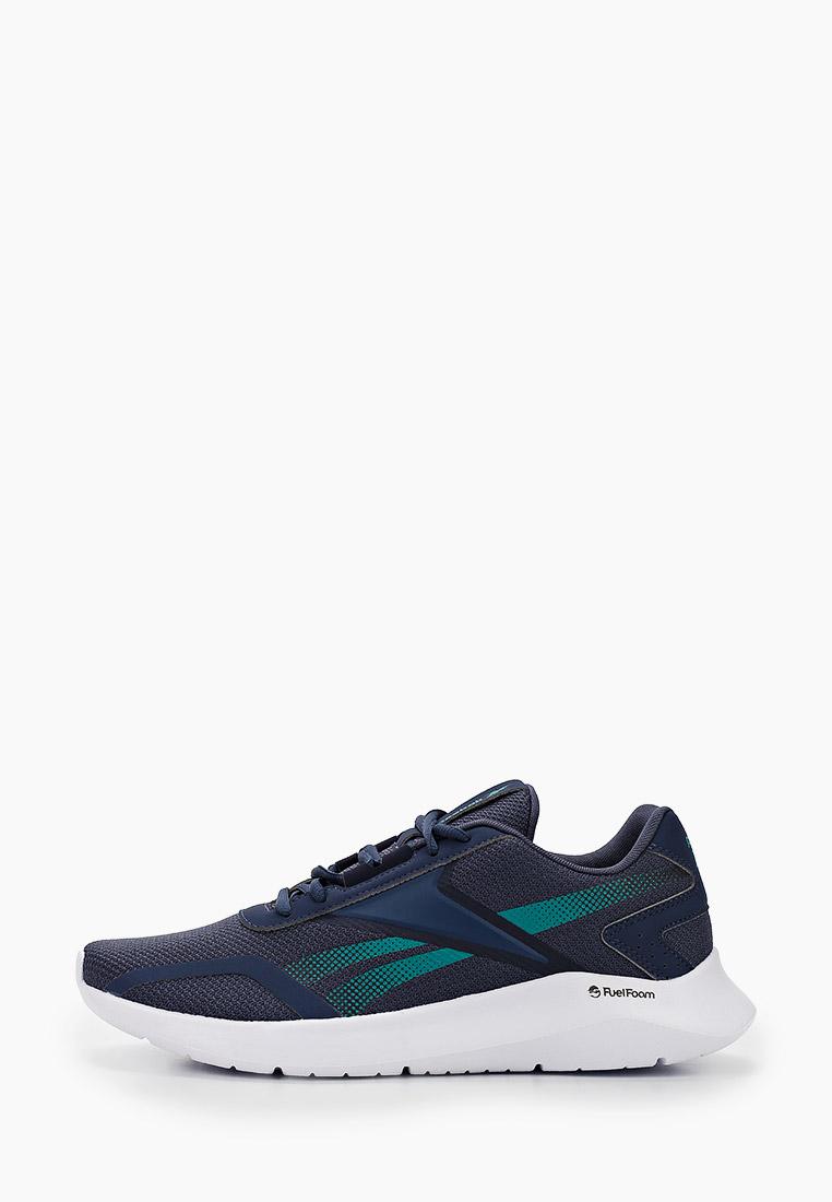 Мужские кроссовки Reebok (Рибок) FV0605