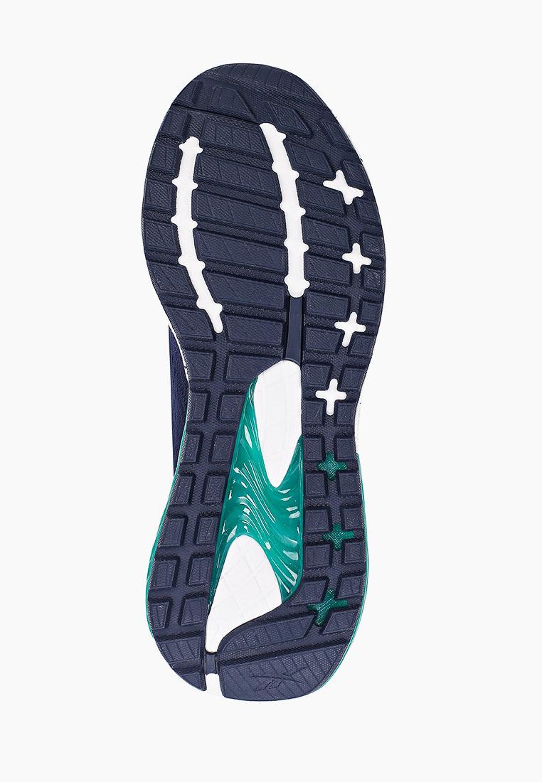 Мужские кроссовки Reebok (Рибок) FV0968: изображение 5