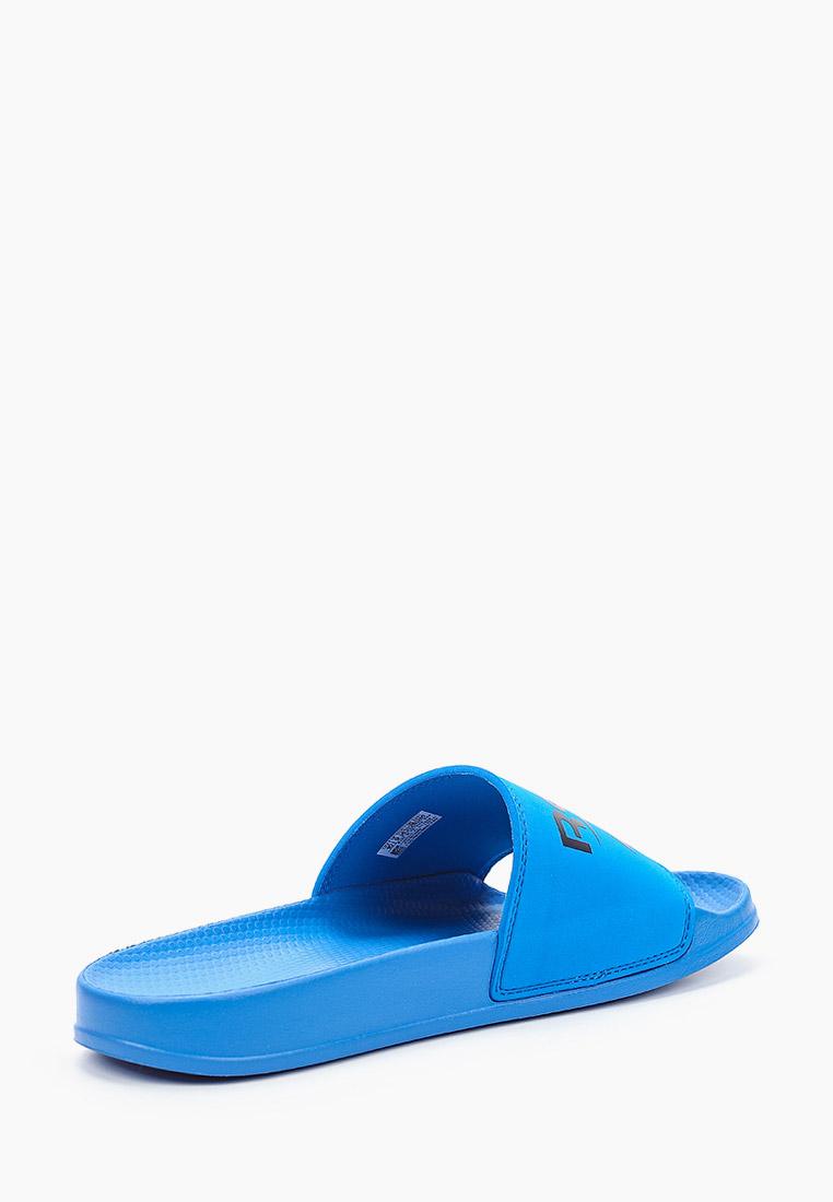 Мужская резиновая обувь Reebok (Рибок) FV0335: изображение 3