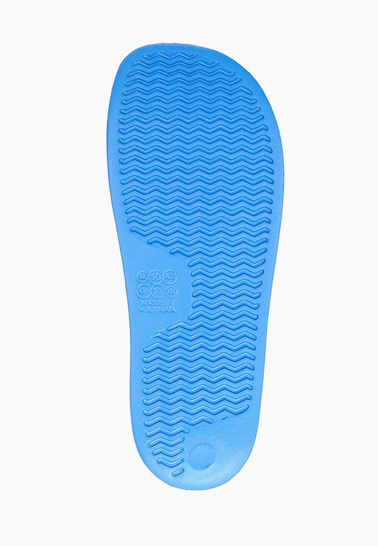 Мужская резиновая обувь Reebok (Рибок) FV0335: изображение 5