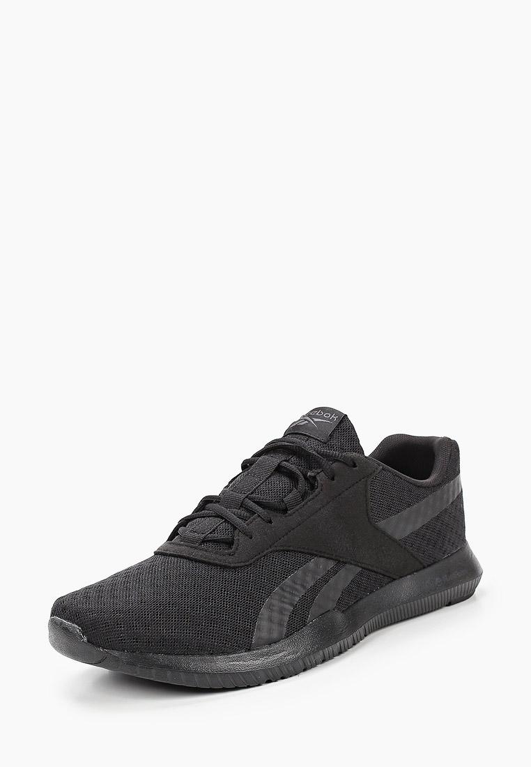 Мужские кроссовки Reebok (Рибок) FW8420: изображение 2
