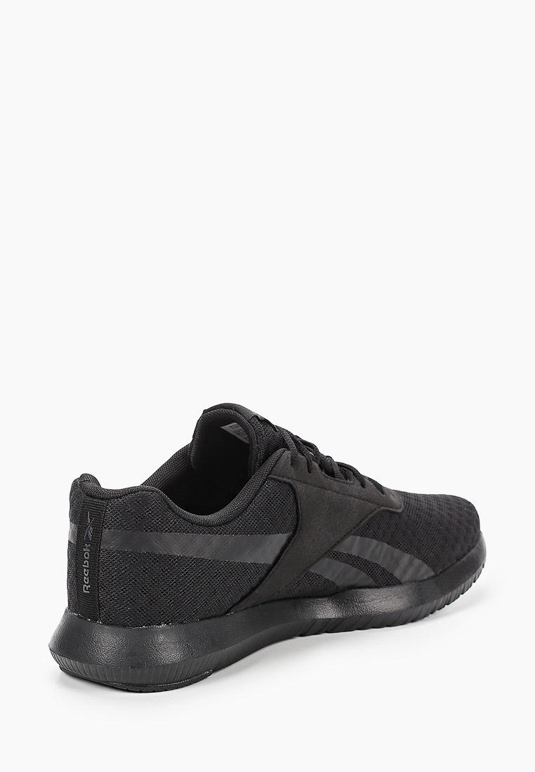 Мужские кроссовки Reebok (Рибок) FW8420: изображение 3