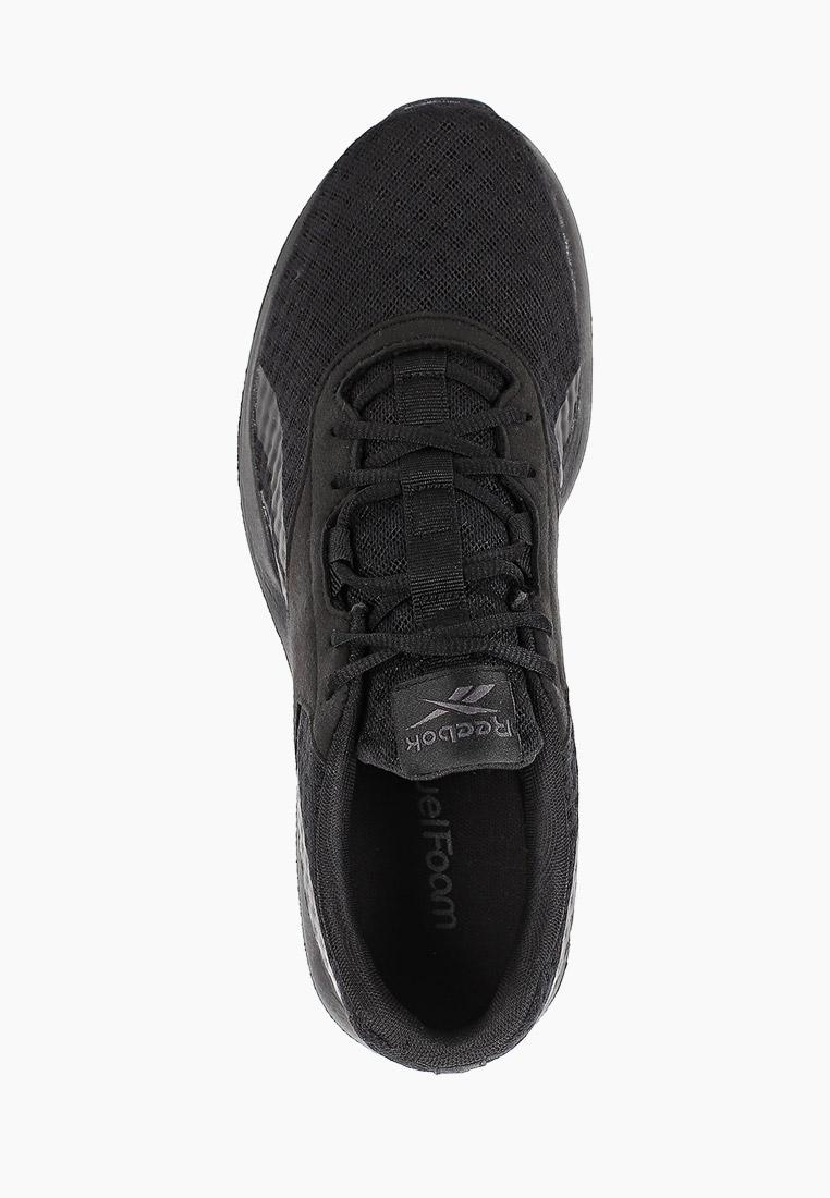 Мужские кроссовки Reebok (Рибок) FW8420: изображение 4