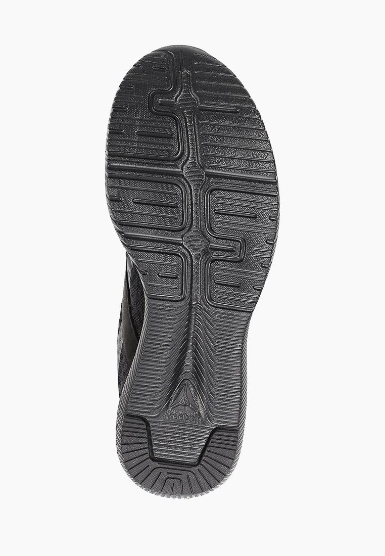 Мужские кроссовки Reebok (Рибок) FW8420: изображение 5