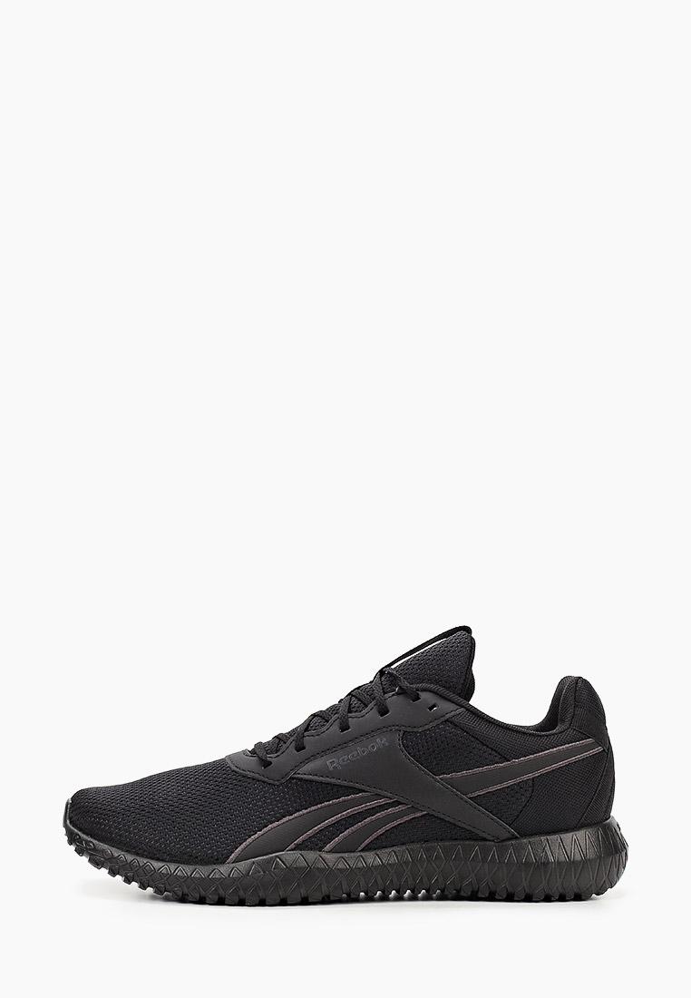 Мужские кроссовки Reebok (Рибок) H67380